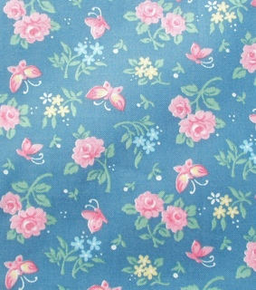 background, beautiful and cath kidston