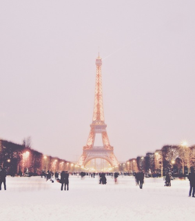 amazing, cute and eiffel tower