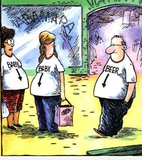 funny cartoons, funny cartoons 2014 and funny cartoons pictures