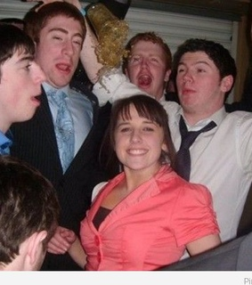 party fails, funny party fails pictures and party fails pics