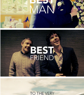 benedict, cumberbatch and freeman