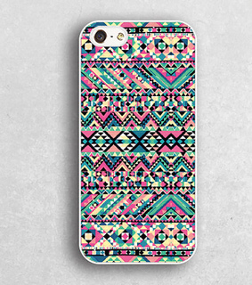 iphone 4 cover, iphone cases 4 and iphone skin