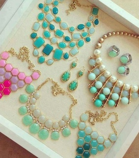 accessories, bead and beads