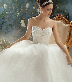 alfred angelo, cinderella and dream