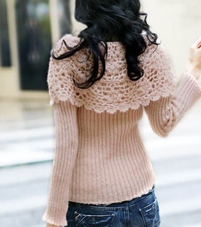 fashion, lovely and pink