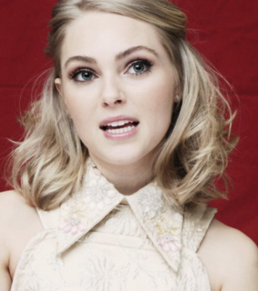 anna sophia robb, carrie bradshaw and the carrie diaries