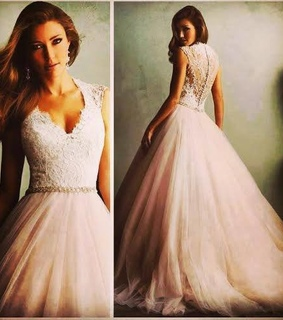 bridal fashion, fashion and glamour