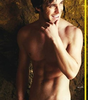 diego boneta, guy and hot