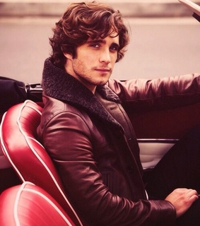 cute, diego boneta and hot