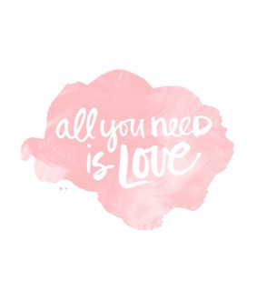 add more tags, all you need is love and amor