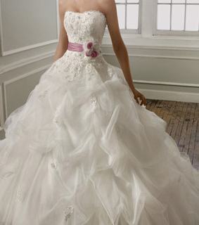 dress, vintage wedding dresses and wedding