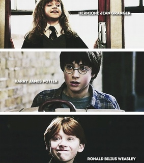 child, childhood and complete