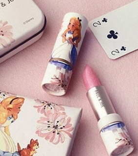 accessories, alice and alice in wonderland