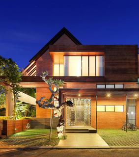 high end real estate, luxury mansions for sale and luxury house plans
