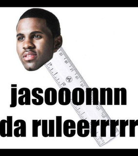 funny pics, hip hop and jason derulo