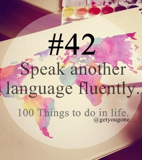 true, tumblr and 100 things to do in life