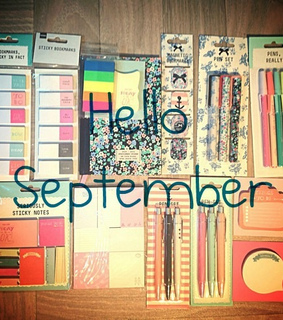back to school, beautiful and diy