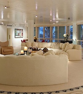 living rooms, sitting room and living room design