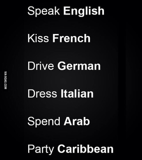 9gag, arab and beautiful