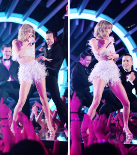 performance, taylor alison swift and taylor swift
