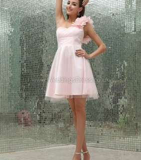 formal evening dresses, little dress and quinceanera dress