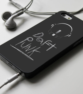 iphone 4 case, iphone 4s case and iphone 5 case