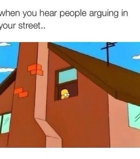 arguing, cartoons and funny