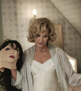 ahs, american horror story and constance