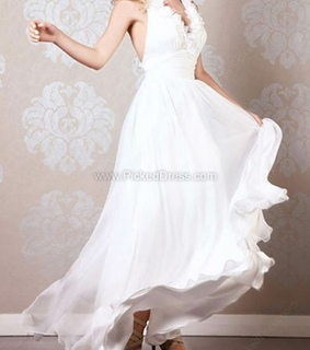 a-line wedding dresses, beach wedding dresses and budget wedding dresses