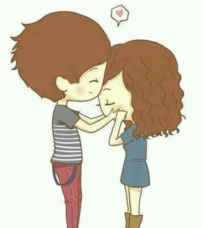 1d, couples and cute