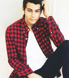 adore you, dylan and handsome