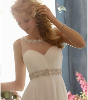 celebrity wedding dresses, cheap wedding dresses and plus size wedding dresses