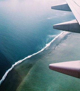 air, airplane and amazing