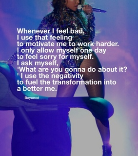 beyonce, my life and queen bey
