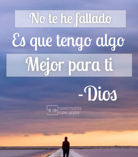 background, dios and frases