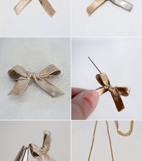 accesories, cute and diy