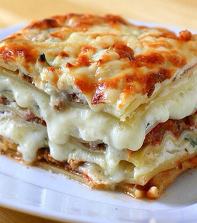 cheese, cheesy and food