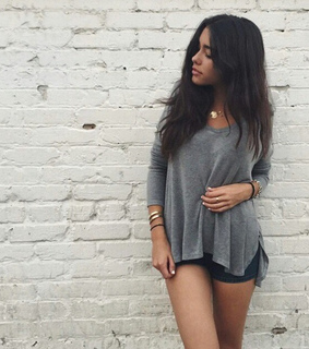 beautiful, clothes and girl