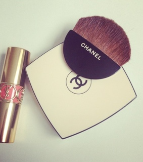 chanel, chanel makeup and coco chanel