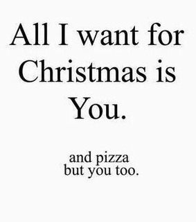 bae, christmas and my wish