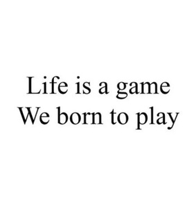 life, quotes and sayings