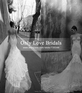 bridal gown, free shipping and lace