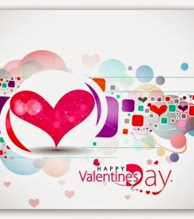 valentines day pictures, valentines day images and Valentines Day Pics
