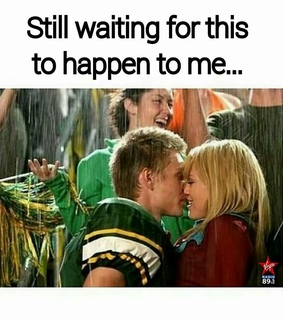 a cinderella story, adorable and american football