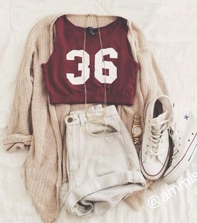 all star, fashion and white shorts