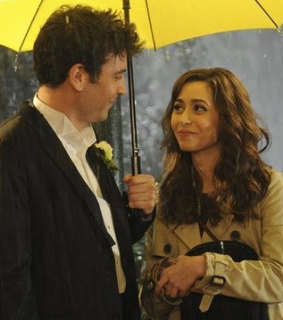 finale, himym and how i met your mother