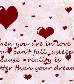 valentines day images, Valentines Day Quotes and Valentines Cards