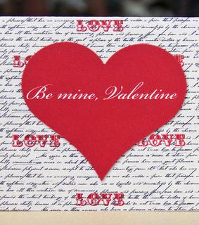 First Set on Favim.com, valentines day images and Valentines Day Quotes