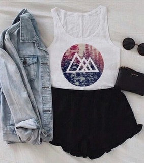 cuteee, fashion and hipster