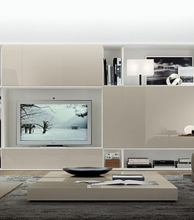 living room furniture, living room storage and living room wall cabinets